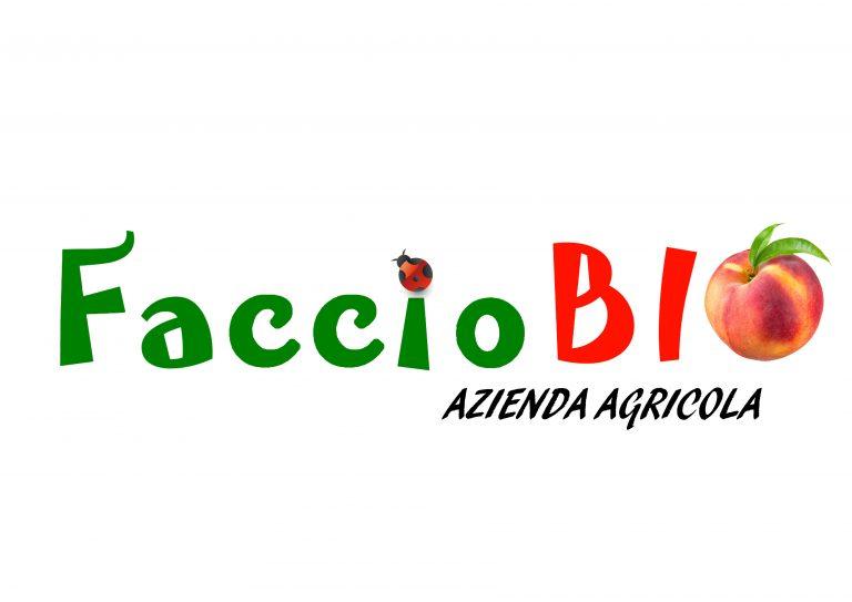 Azienda Agricola Biologica Faccio Enrico