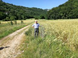 Azienda Agricola Vaioparadiso di Claudio Zanelli