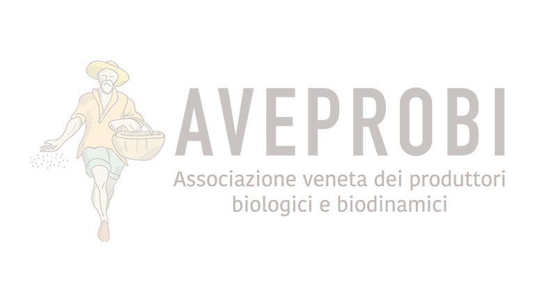 """Azienda Agricola Biologica """"Al Confin"""""""