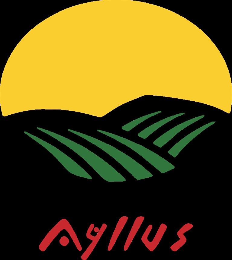 Progetto in Bolivia