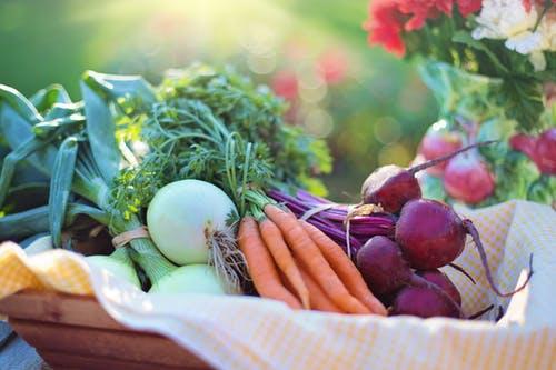 Riapre il mercato biologico in Piazza Isolo a Verona, da giovedì 7maggio